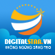 digitalstarvn