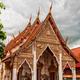 Temple in Phetchaburi - PhotoDune Item for Sale