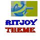 RitjoyTheme