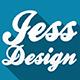 JessDesign