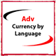 Adv Opencart Currency by Language - CodeCanyon Item for Sale