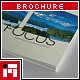 Portfolio Brochure Template - Vol.6 - GraphicRiver Item for Sale