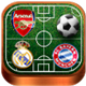 Football Logo Quiz - Android Game