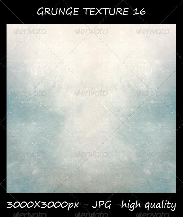 GraphicRiver Grunge Texture 16 7886160