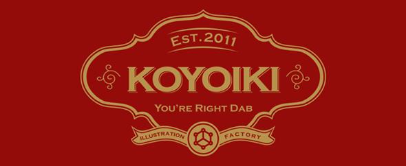 koyoiki