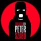 createdbypeterszabo