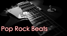 Pop Rock Beats