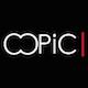 CDPiC