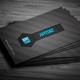 Artbiz Creative Corporate Business Card - GraphicRiver Item for Sale