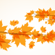 Autumn - GraphicRiver Item for Sale