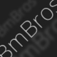 BmBros
