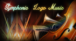 Orchestral Logos & Idents