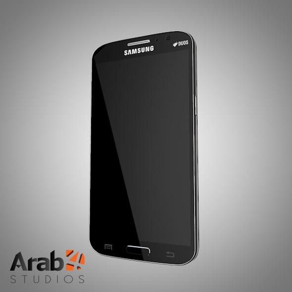 3DOcean Samsung Galaxy Grand 2 7889124