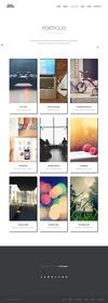 08_portfolio_3_columns.__thumbnail