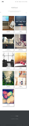 09_portfolio_2_columns.__thumbnail