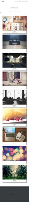 10_portfolio_1_columns.__thumbnail