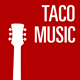 Tacomusic-square-logo