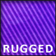 Tinted Rugged Backgrounds