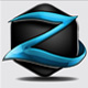 Zapptaa-new-media-design