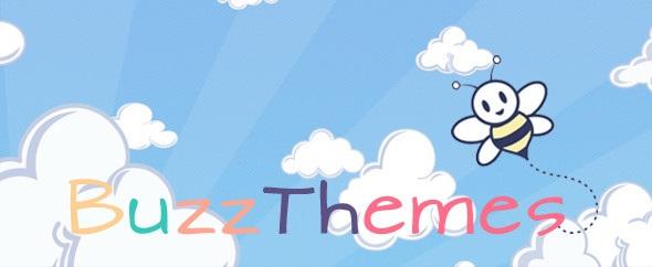 BuzzThemes