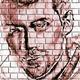 10 Graffiti Art  - GraphicRiver Item for Sale
