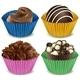 Four Chocolates - GraphicRiver Item for Sale