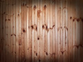 Vintage background of wooden slats - PhotoDune Item for Sale