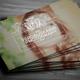 Photographer Business Card Design - GraphicRiver Item for Sale