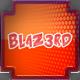 blaz3rd