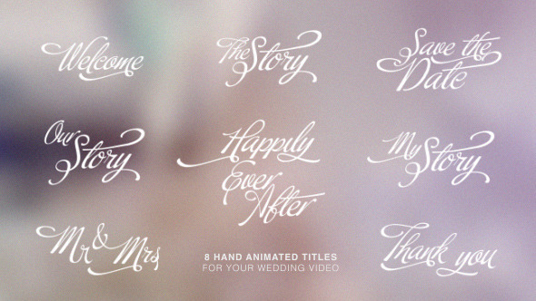 Google Wedding Invitation Templates for amazing invitations sample