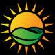 Eco Energy Logo - GraphicRiver Item for Sale