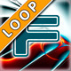 Electro House Loop - AudioJungle Item for Sale