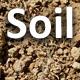 Soil - GraphicRiver Item for Sale