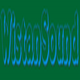WistanSound