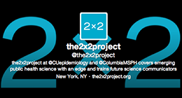 the2x2project