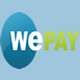 WooCommerce WePay Payment Gateway (WooCommerce) Download