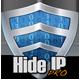 Pro Proxy Customization & Navigator - CodeCanyon Item for Sale
