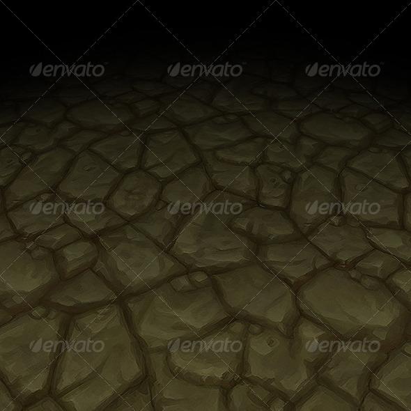 3DOcean Floor Texture Tile 13 7897661