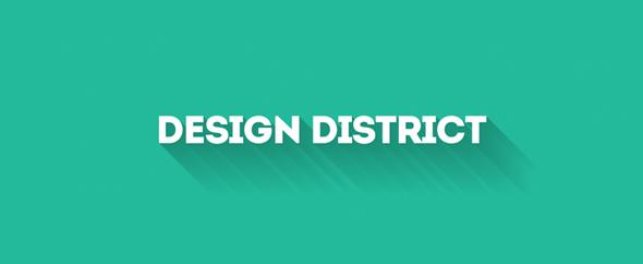 designdistrictmx