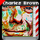 Pure Palette Knife 2D Art – Charles Brown's Kit - GraphicRiver Item for Sale