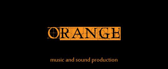 MrOrangeAudio