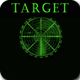 Sci-Fi Target Detected - AudioJungle Item for Sale