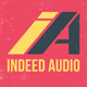 indeed_audio