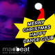 Merry Christmas Happy Dance Club - AudioJungle Item for Sale