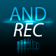 ANDrecords