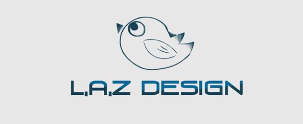 Logobuyuk