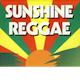 Sunshine Raggae - AudioJungle Item for Sale