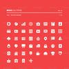 01_misc-glyphs-02.__thumbnail