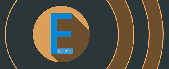 Eug_Fed
