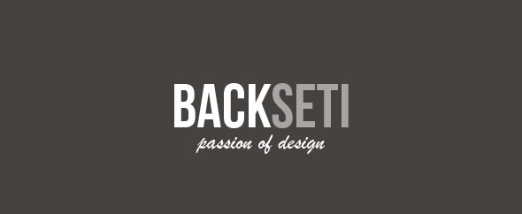 Backseti-passion-of-design